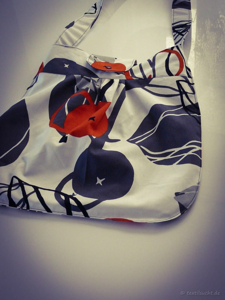 Gretelies Tasche