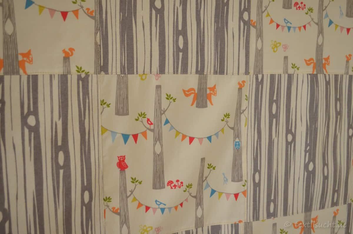 Vorhang Etagenbett Selber Nähen : Vorhang für hochbett sport startseite shopping