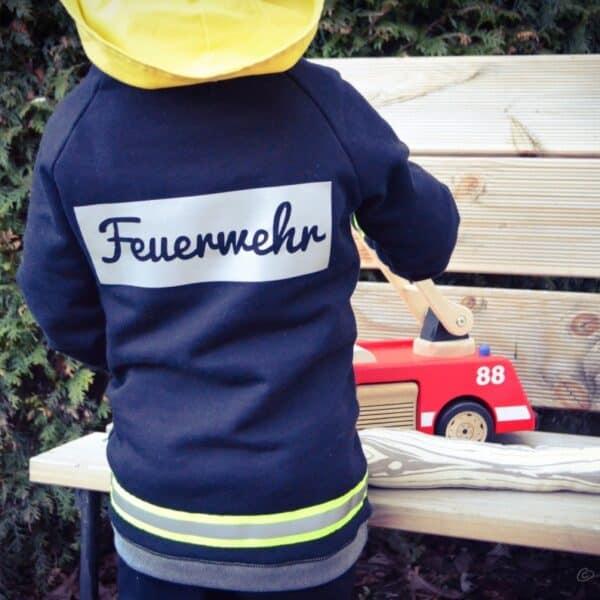 kostenlose Plotterdatei Feuerwehr