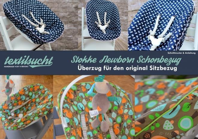 Deckblatt StokkeNewborn neue Version
