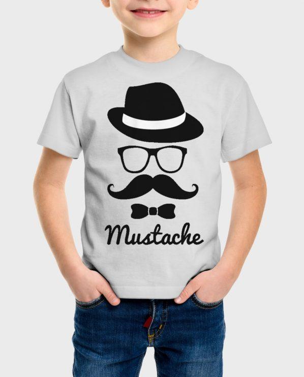 mustache_front