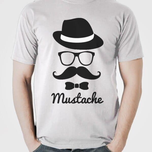 mustache_front_big