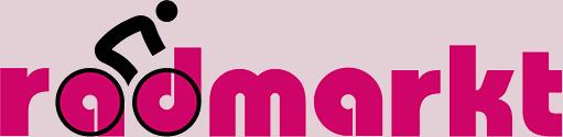 logo_radmarkt
