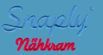 snaply-naehkram