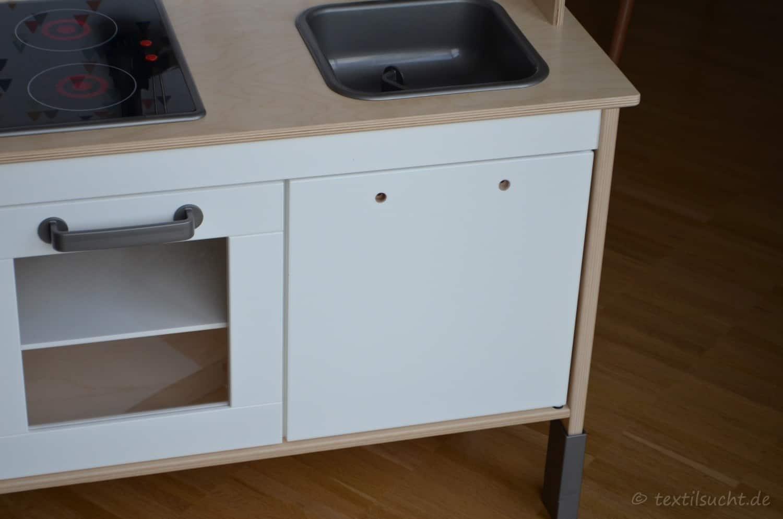 kchengriffe ikea ergon griffe gp gripshift with kchen griffe with kchengriffe ikea gebraucht. Black Bedroom Furniture Sets. Home Design Ideas