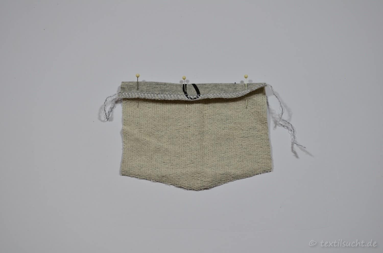 Lieblingskleidungsstück kopieren und selber nähen - Bild 7 | textilsucht