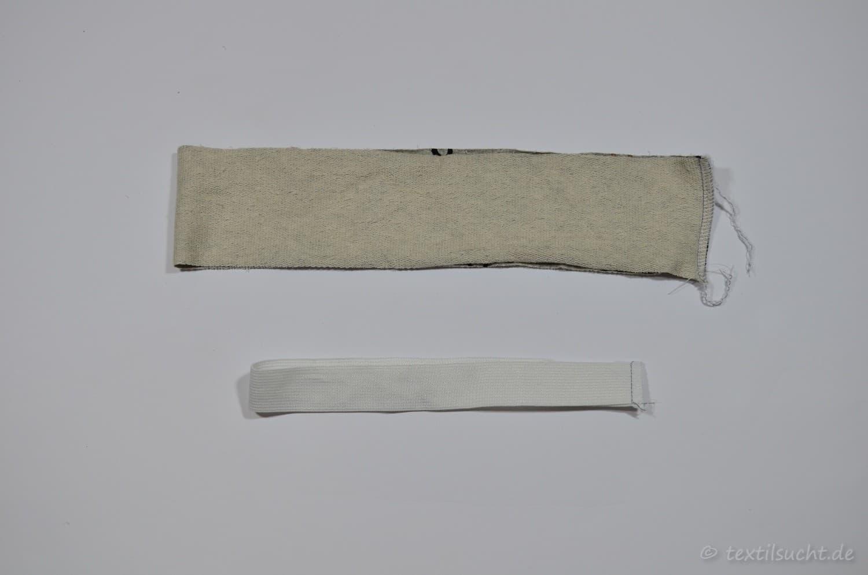 Lieblingskleidungsstück kopieren und selber nähen - Bild 13 | textilsucht