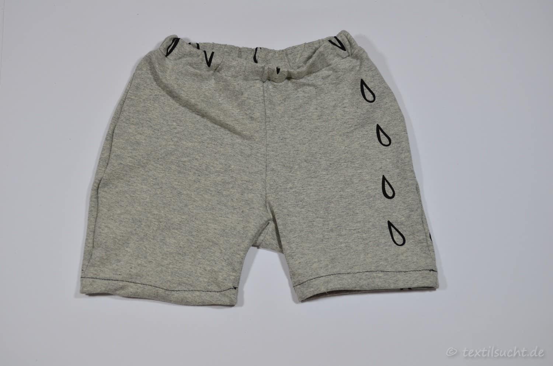 Lieblingskleidungsstück kopieren und selber nähen - Bild 17 | textilsucht