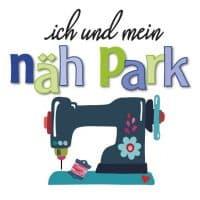 button_ich_und_mein_naehpark03b-grafik