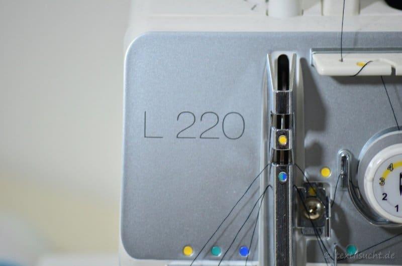 bernina-l220-testbericht-14