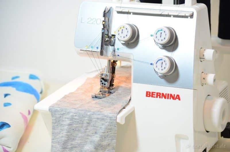 bernina-l220-testbericht-8