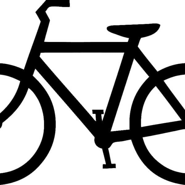 plotterdatei-fahrradweste