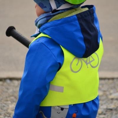 tutoroal-kinder-fahrradweste-13