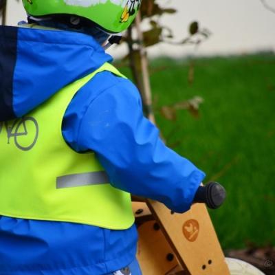 tutoroal-kinder-fahrradweste-19