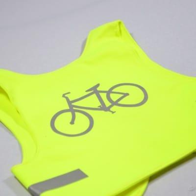 tutoroal-kinder-fahrradweste-naehanleitung-20