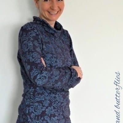designbeispiele-pullover-leara-123