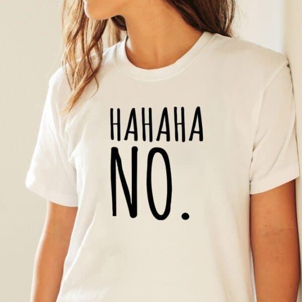 hahahaNo-3