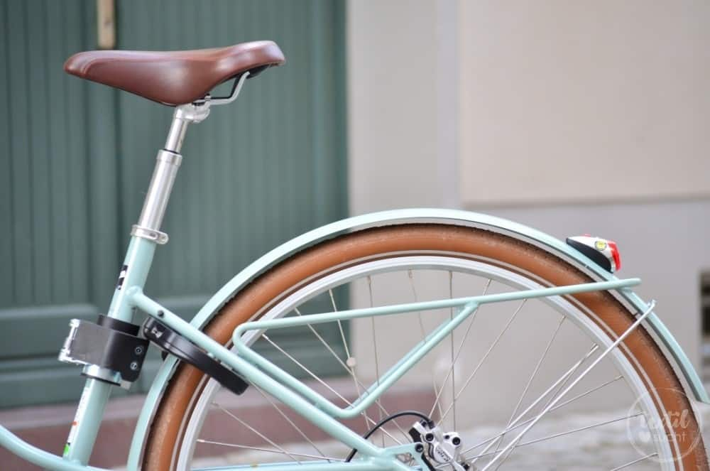 Mein neues E-Bike im Retro Look: Das Diamant Juna Deluxe+ - Bild 9 | textilsucht.de