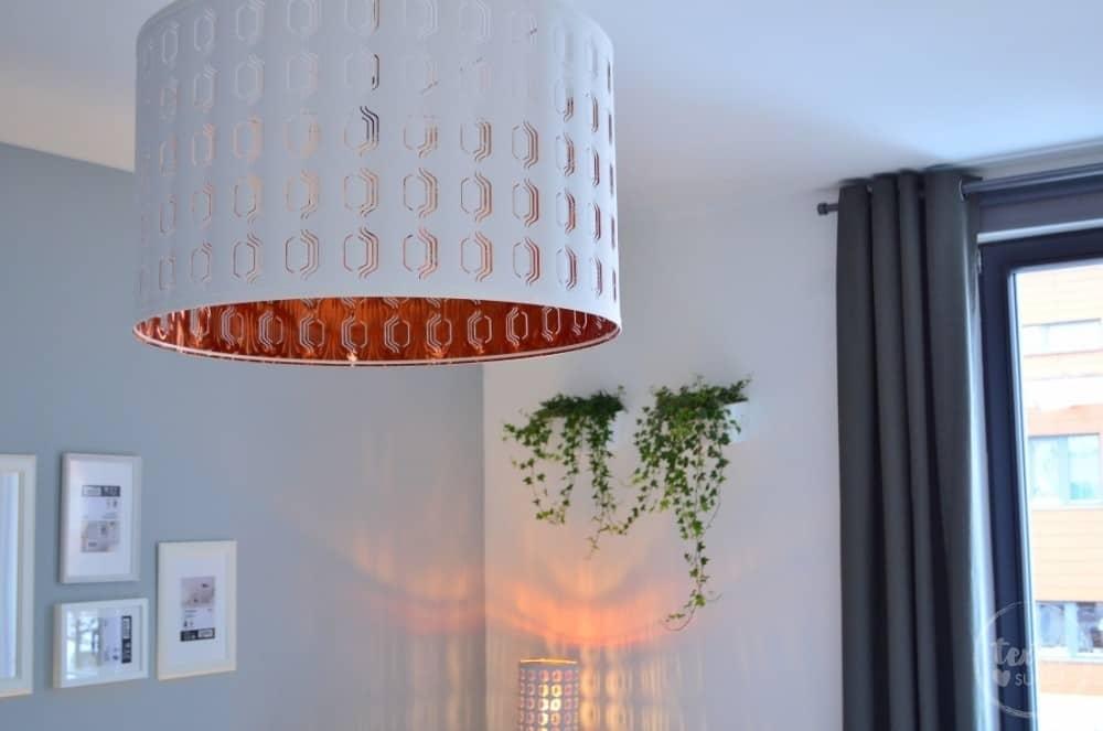 Einmal neues Schlafzimmer bitte: Familienbett bauen - Bild 5 | textilsucht.de
