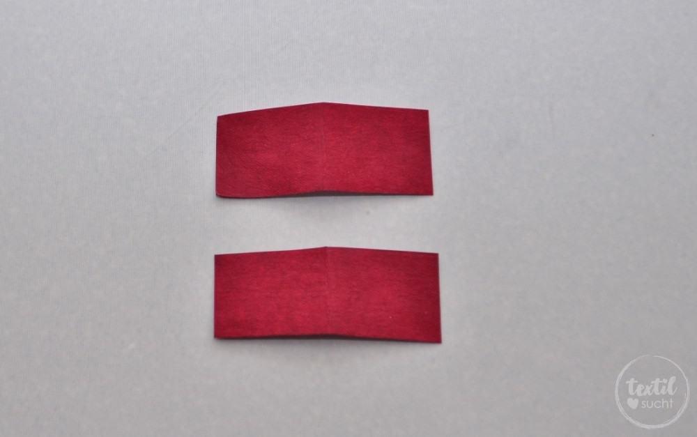 kostenlose Nähanleitung: Turnbeutel Rucksack nähen mit colARTex® - Schritt 3 | textilsucht.de