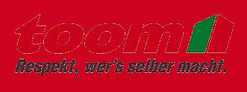 toom-sponsor-logo-800x300px