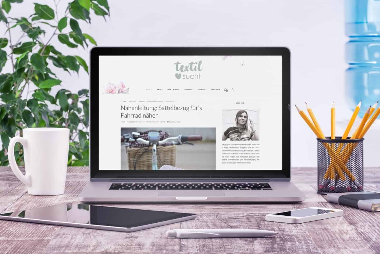Bloggen: Wofür du ein Mediakit brauchst und was du als Blogger wert bist