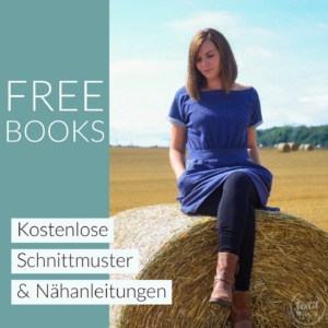 Freebook Download