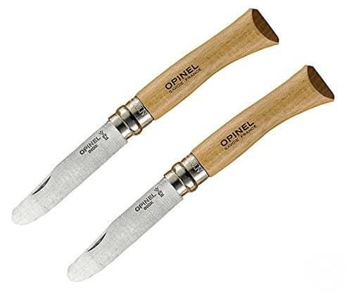 OPINEL Kinder Messer