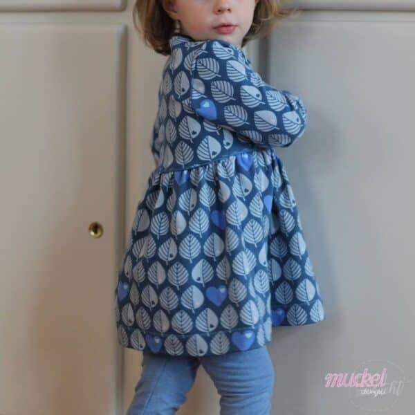 textilsucht_Kelani_Kinderkleid_ (5)