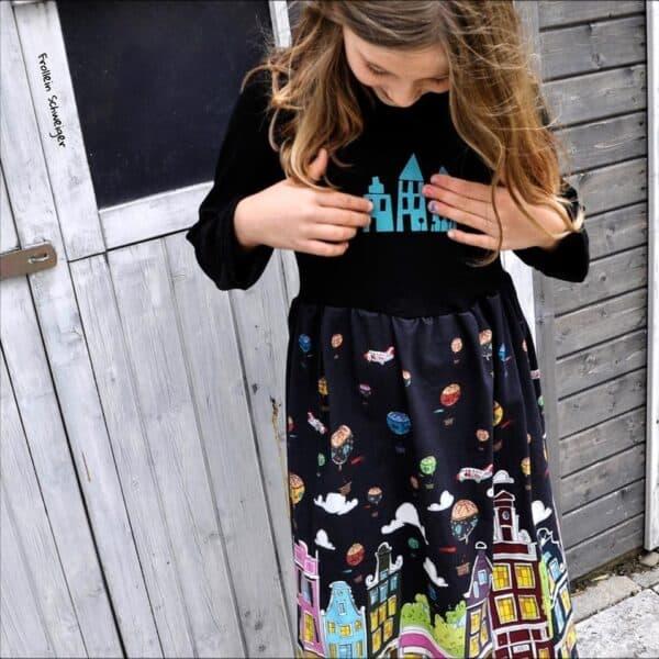 textilsucht_Kelani_Kinderkleid_ (6)