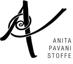 AP-Logo_250
