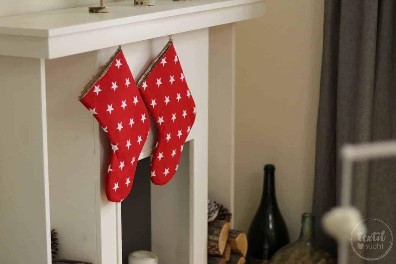 24 Geschenkideen für den Nikolausstiefel