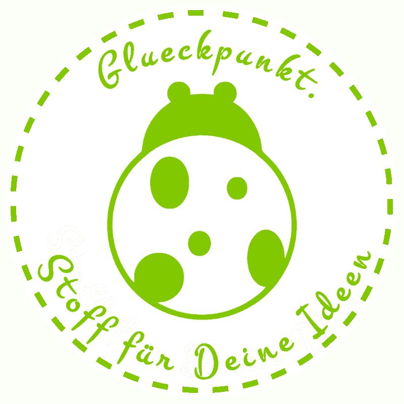 logo_flyer