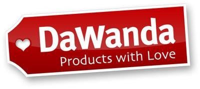 preview_DaWanda-Logo_als_gro_es_JPG__1500_Pixel_Breite_mit_wei_em_Hintergrund_und_Schatten_