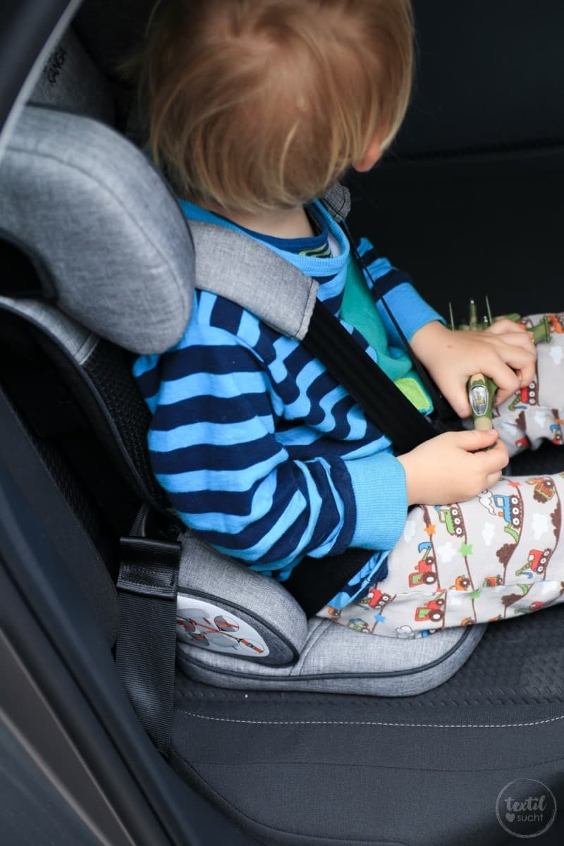 Mietwagen + Kindersitze: Tipps für den Urlaub auf Mallorca | textilsucht.de