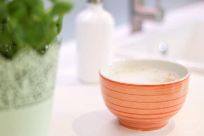 Spülmittel selber machen mit ätherischen Ölen von doTERRA - Bild 2 | textilsucht.de
