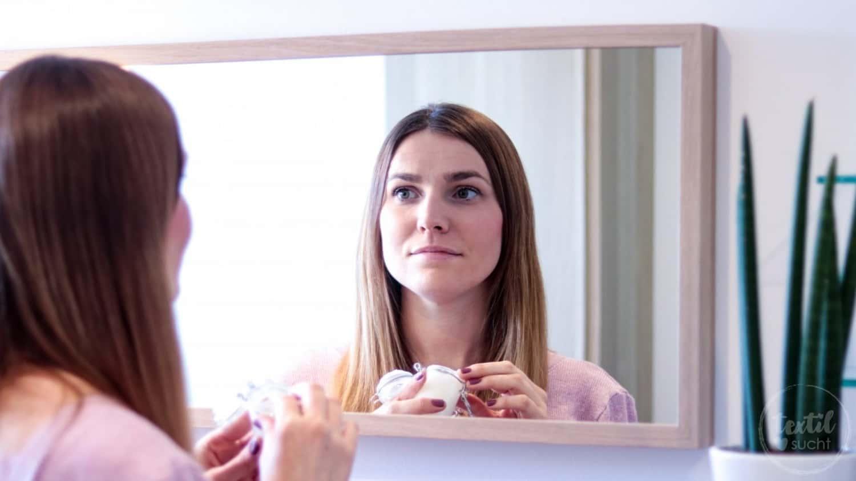 doTERRA Gesichtscreme selber machen