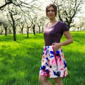 Schnittmuster Hosenrock Leandra Textilsucht (7)