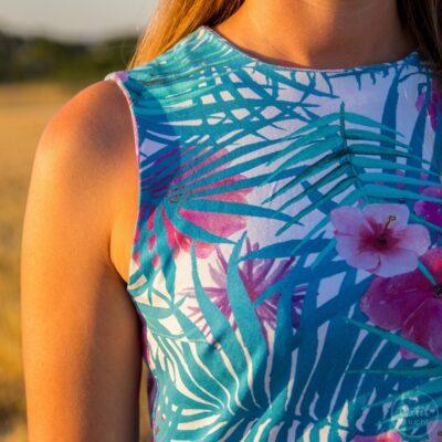 Schnittmuster-Kleid-Adiva-von-textilsucht-10