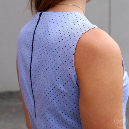 Schnittmuster Kleid Adiva von textilsucht (2)