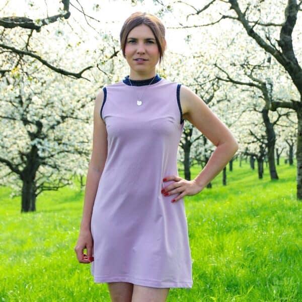 Schnittmuster Kleid Adiva von textilsucht (5)