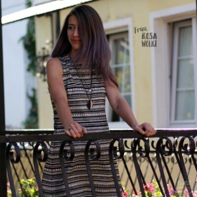 Schnittmuster Kleid Adiva von textilsucht (6)