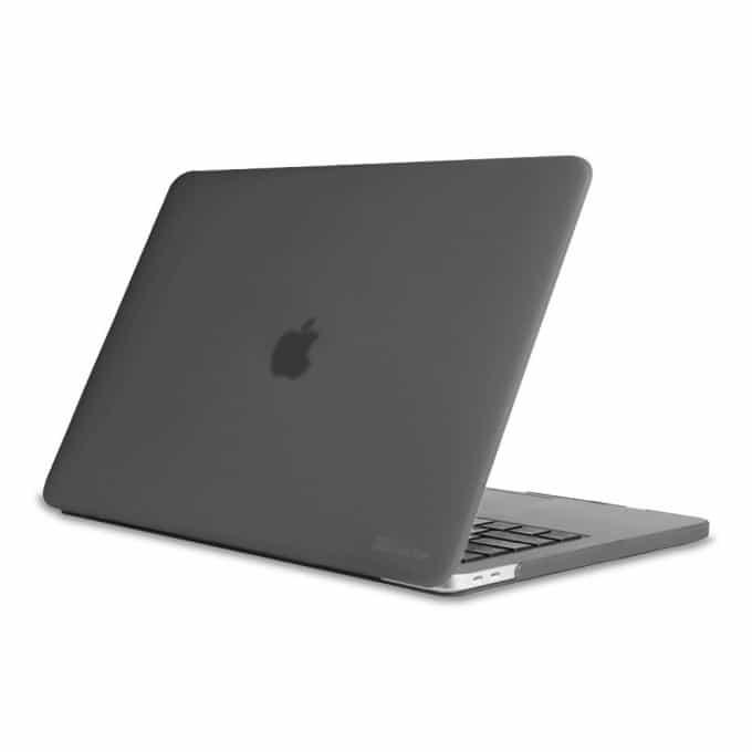 MacBook Schutzhülle