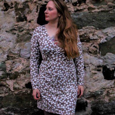 Schnittmuster Kleid Tiara (2)