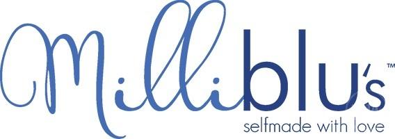 logo_header_new