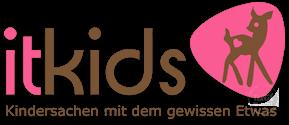 logo_itkids