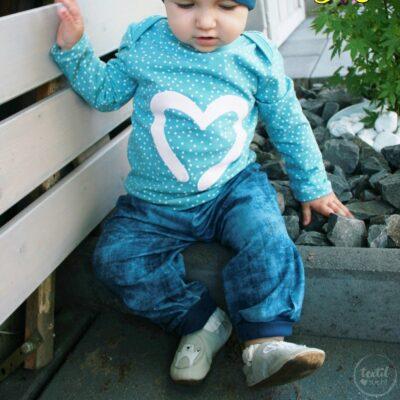 Schnittmuster Hose Jascha für Babys (6)