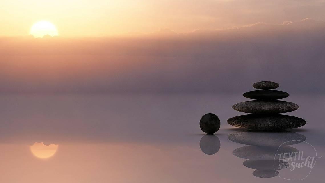 Mit Meditation zu mehr Achtsamkeit im Alltag