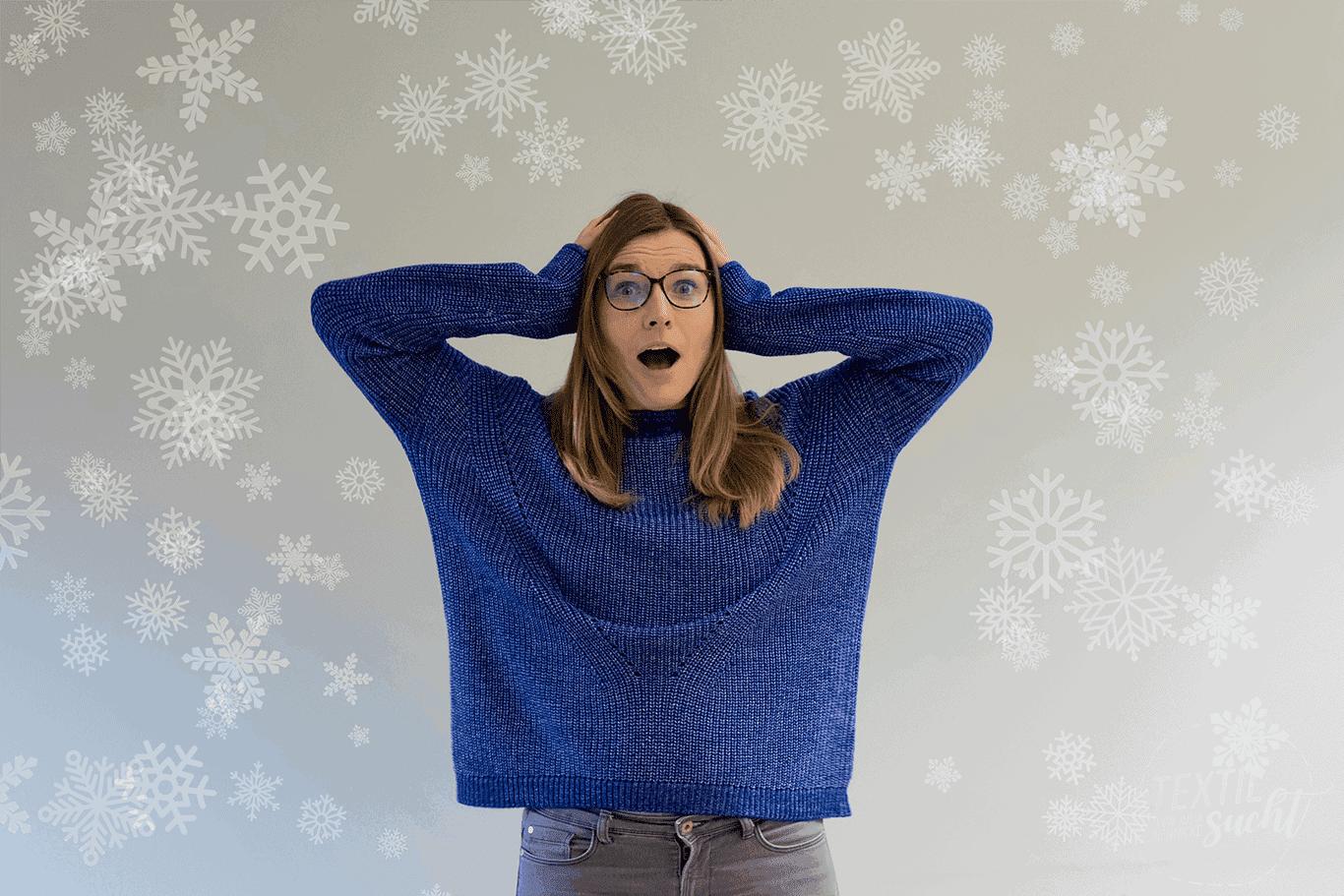 Frohe Weihnachten – Meine Geschenke an Dich! (Gewinnspiel)