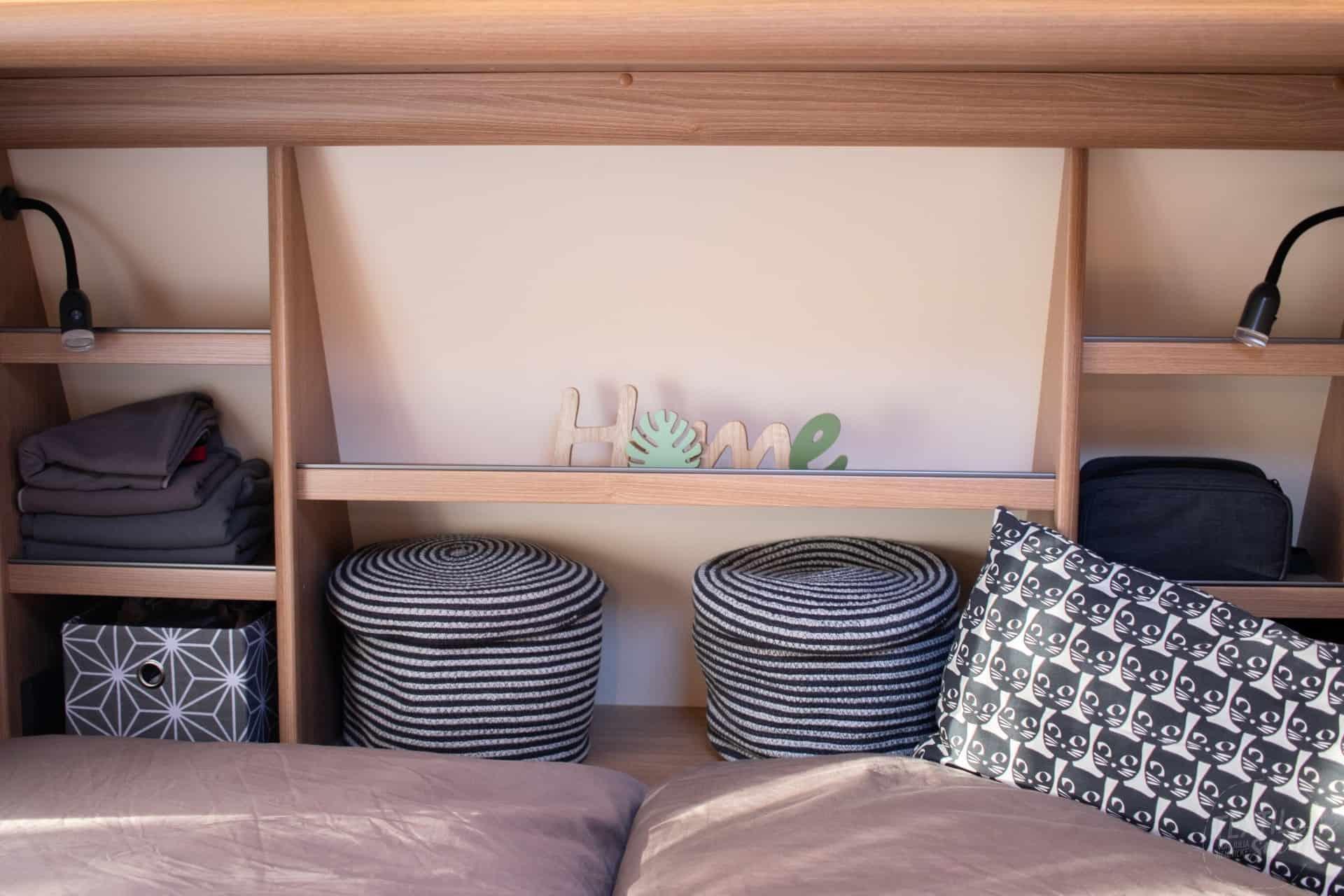 Fendt Etagenbett Kinderzimmer : Fendt etagenbett wohnwagen angebote bei mobile kaufen